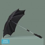 Зонтик ANEX umbrella (black)