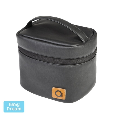 Ланч-бокс ANEX thermobag for lunch box